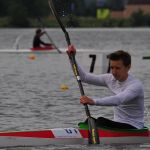 20150530_Piestany_02