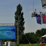 20150530_Piestany_14