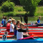 20150530_Piestany_21