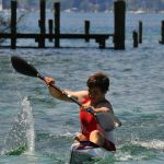 20150606_Attersee_01