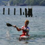20150606_Attersee_05