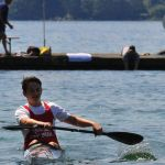 20150606_Attersee_09