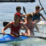 20150606_Attersee_14