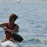 20150606_Attersee_15