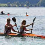 20150606_Attersee_20