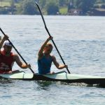 20150606_Attersee_21