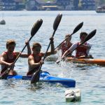 20150606_Attersee_22