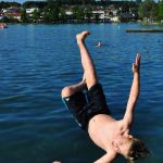 20150606_Attersee_37