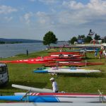 201605_Piestany_23