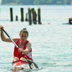 20160604_Attersee_015