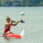 20160604_Attersee_017