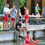 20160604_Attersee_021