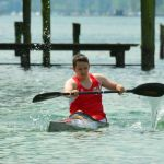 20160604_Attersee_029
