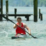 20160604_Attersee_030