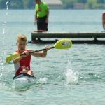 20160604_Attersee_031