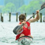 20160604_Attersee_042