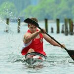 20160604_Attersee_043