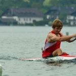 20160604_Attersee_044