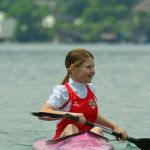 20160604_Attersee_045