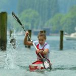 20160604_Attersee_048