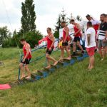 2018-06-02-Piestany-D7100-058_00005